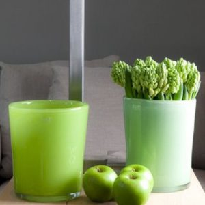 lime-green-2